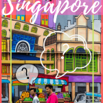 what-not-to-do-in-singapore-pinterest