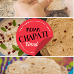 home-made-indian-chapati-bread-pinterest