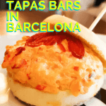 Best-6-Tapas-Bars-in Barcelona-Self-guided-Tour-Pin2