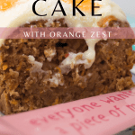 Carrot-cake-with-orange-zest-PIN1