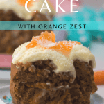 Carrot-cake-with-orange-zest-PIN3