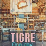 Tigre-One-day-excursion-from-Buenos-Aires-Pinterest