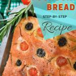 easy-focaccia-bread-recipe-pin1