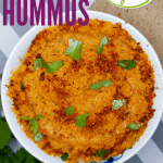 Carrot-Hummus-pin2
