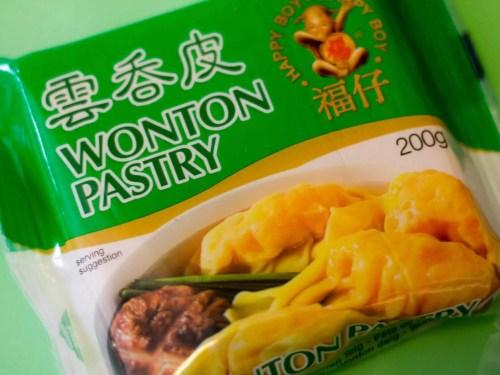 Cao-Lau-Vietnamese-Noodle-Bowl-Wonton-Wrappers-Pack