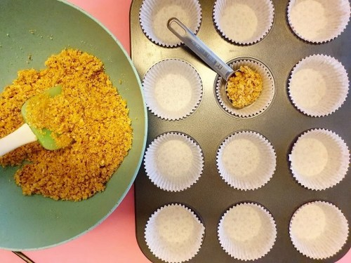 mini-cheesecakes-recipe-ingredients-rotated