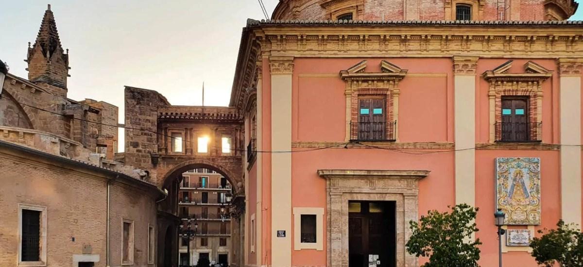 2 Days in Valencia (Spain) – Full Guide