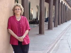 My beautiful mother, Dr. Frances Levine