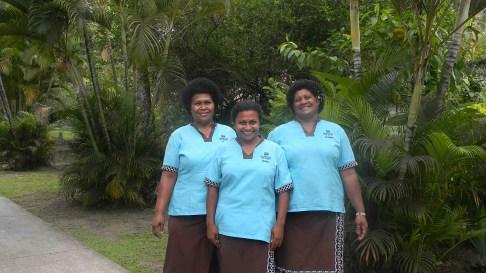 1-staff-ladies