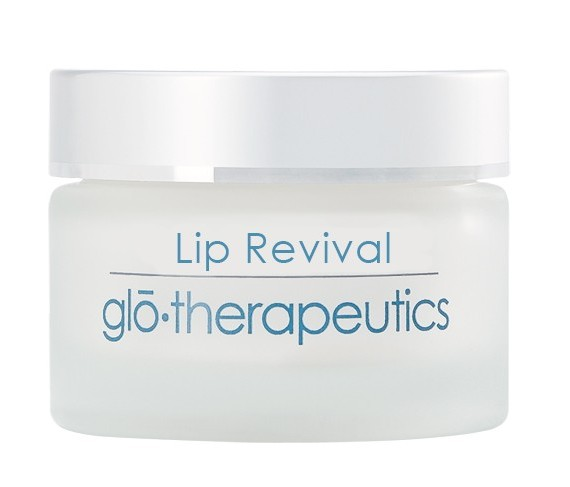 Lip-Revival