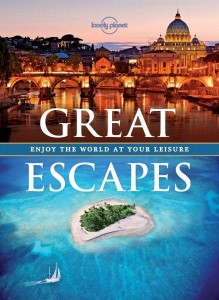 great-escapes cover