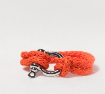 "Briccola Bracelet ""Bora"""