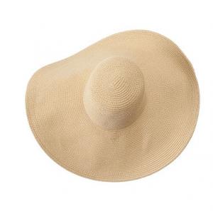 American Apparel California Floppy Hat