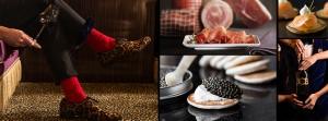 JCB shoes & purveyors
