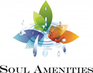 Soul Amenities Logo w name JPG_low res