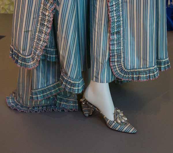 oscar-shoes