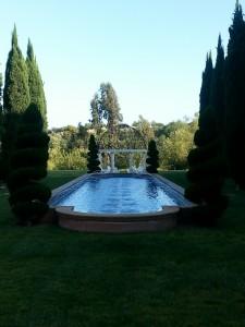 Grand_GardenGazebo