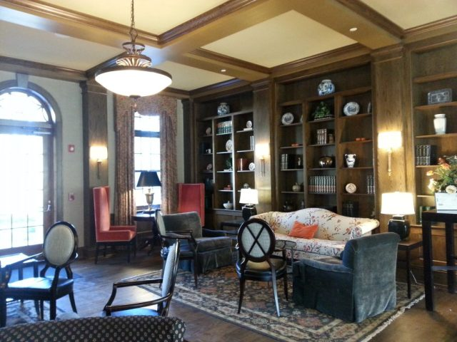 library_lounge
