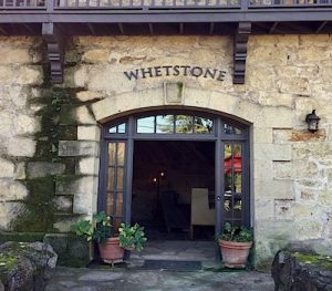 whetstone-cellars-tango-diva