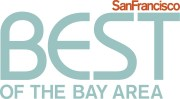San Francisco Magazine Best of the Bay