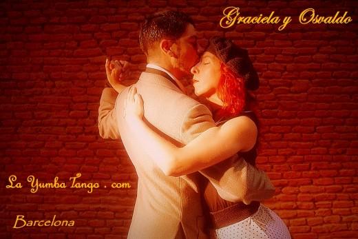 Graciela-y-Osvaldo-La-Yumba-Tango-y-Milonga-en-Barcelona-clases-y-shows