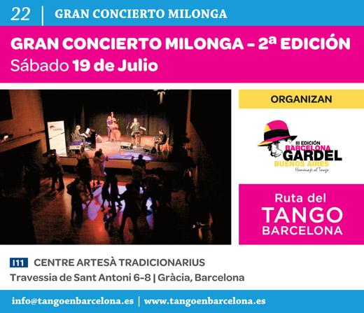 gran-concierto-milonga-tradicionarius
