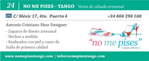 nomepises-calzado-tango