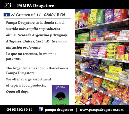 pampa-drugstore-productos-argentinos-barcelona