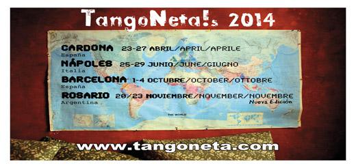 tangoneta-festival-cardona