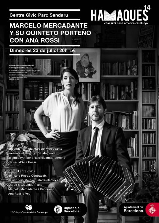 hamaques_Mercadante_poster_web