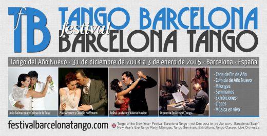 Flyer_Festival_Tango_Barcelona_1