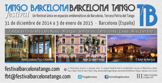 Flyer_Festival_Tango_Barcelona_2_s