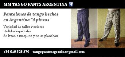 MM_pantalones