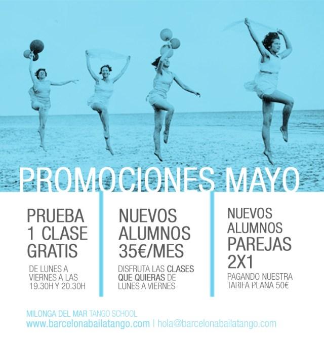 promos_mayo