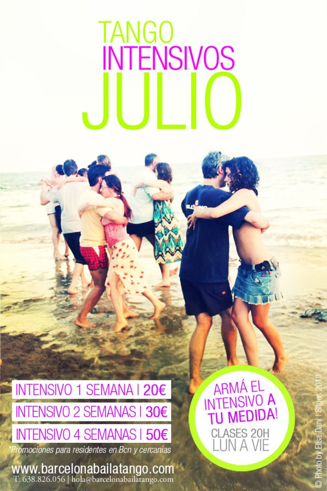 07_intensivo_julio