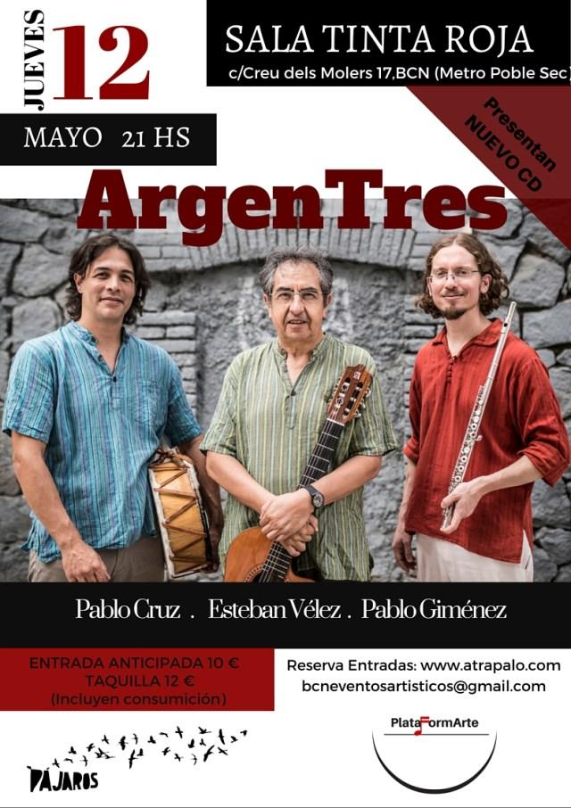 argentres-mayo-2016
