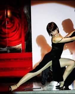 tango-grazia