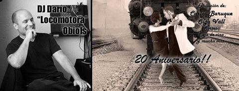 aniversario-20-olga-y-carlos-evento