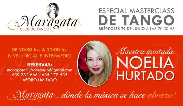 Masterclass_Noelia_Hurtado