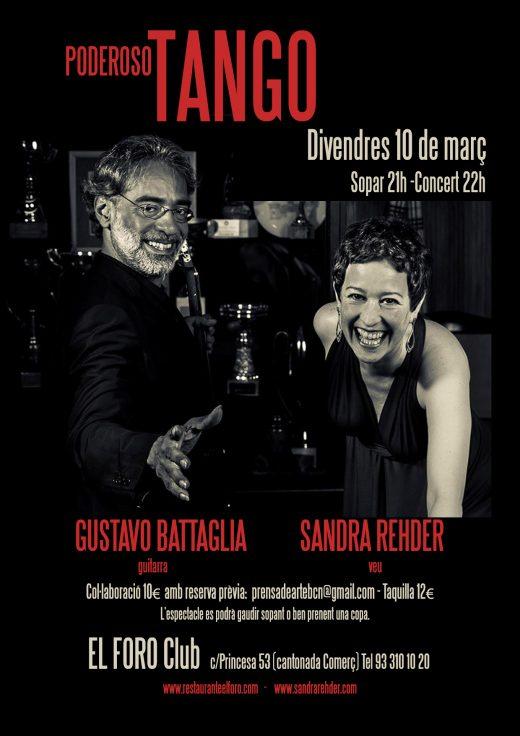 10-marzo-gustavo-poderoso-tango