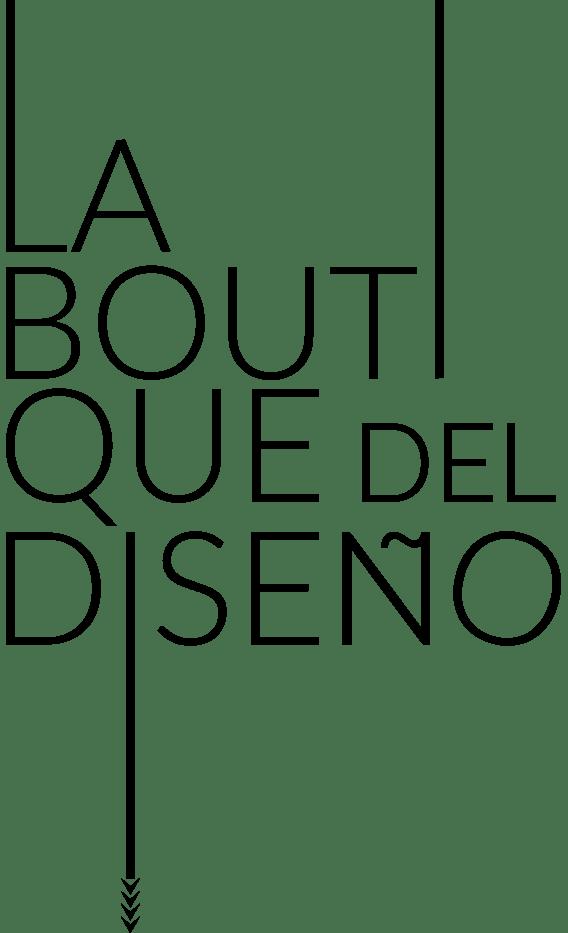 La boutique del diseño