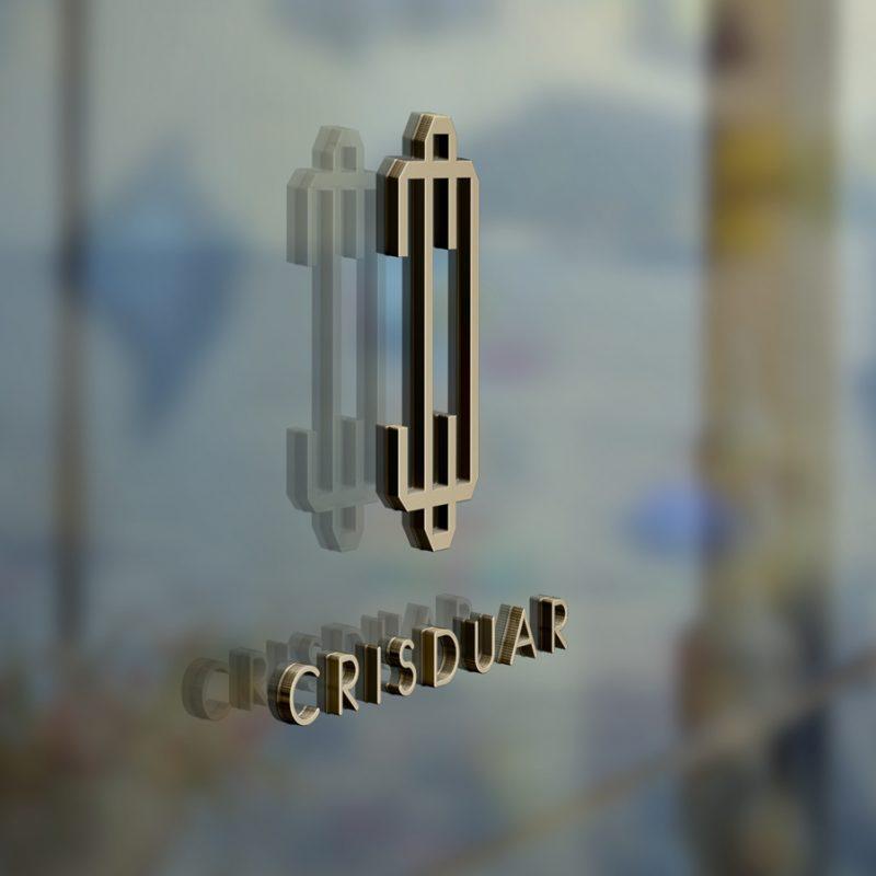 proyectos, reformas, diseño de imagen de marca en madrid