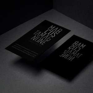 Mijas Costa, Málaga, Marcos, Tamagnone, arquitecto, diseño wen, diseño logotipo, gráfica
