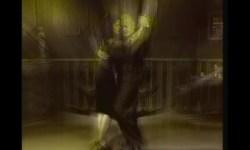 I passi del Tango Argentino secondo Carlos Gavito