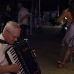 Animeditango scuola di tango a Noale e Trebaseleghe (fonte Facebook)