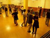 cochabamba 444 tango club padova (fonte Facebook)