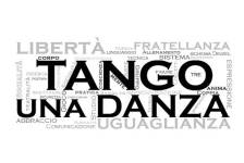 tango venice venezia (fonte Facebook)