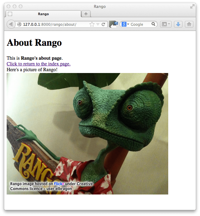 Django Bootstrap Template  django admin bootstrapped 2 3 2 python