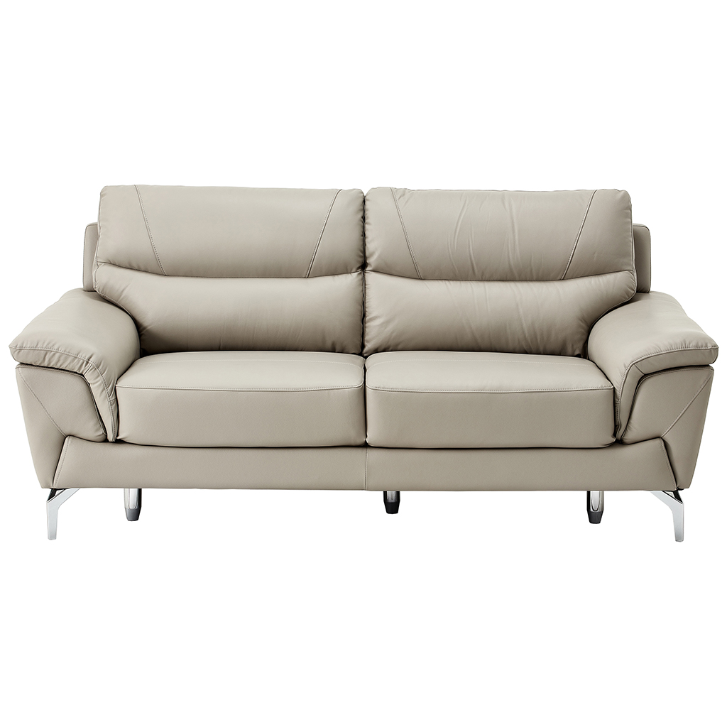 Sofa Contemporain Tanguay