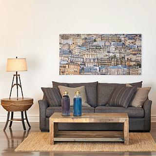 pret a meubler votre piece preferee